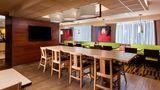 Fairfield Inn/Stes Fort Myers Cape Coral Restaurant