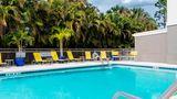 Fairfield Inn/Stes Fort Myers Cape Coral Recreation