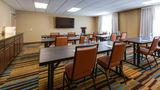 Fairfield Inn/Stes Fort Myers Cape Coral Meeting