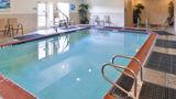 Fairfield Inn and Suites Recreation
