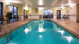 Fairfield Inn & Suites Downtown Recreation