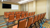 Fairfield Inn & Suites Downtown Meeting