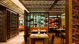 JW Marriott Hotel Shenzhen Restaurant