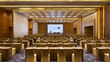 JW Marriott Hotel Shenzhen Meeting