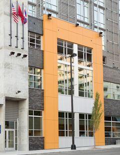 SpringHill Suites Vanderbilt/West End