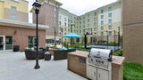 Residence Inn by Marriott Downtown Other