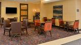 Residence Inn by Marriott Downtown Restaurant