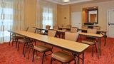 Residence Inn by Marriott Downtown Meeting