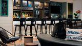 Renaissance Fort Lauderdale Hotel Restaurant
