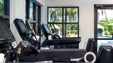 Renaissance Fort Lauderdale Hotel Recreation