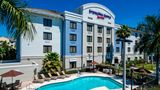 SpringHill Suites by Marriott Naples Recreation
