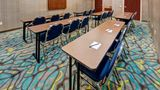 SpringHill Suites by Marriott Naples Meeting