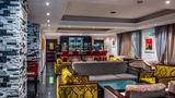 Protea Hotel Lagos Kuramo Waters Lobby