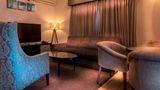 Protea Hotel Lagos Kuramo Waters Suite