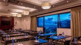 Protea Hotel Lagos Kuramo Waters Meeting