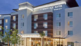 TownePlace Suites Montgomery EastChase Exterior