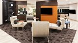 TownePlace Suites Montgomery EastChase Lobby