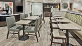 TownePlace Suites Montgomery EastChase Restaurant