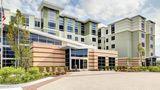 Residence Inn by Marriott Airport Exterior