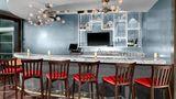 Residence Inn by Marriott Airport Restaurant