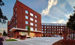 Residence Inn Durham McPherson/Duke Univ