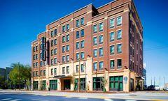 Fairfield Inn & Suites Savannah Downtown
