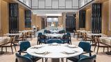 Fairfield by Marriott Shanghai Jingan Restaurant