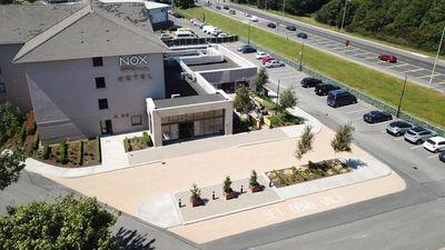 Nox Hotel