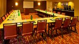 Courtyard by Marriott Anchorage Airport Meeting