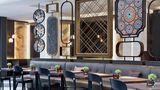 Renaissance Wien Hotel Restaurant