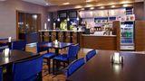 Courtyard Newark/Granville Restaurant