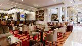 Moscow Marriott Hotel Novy Arbat Room