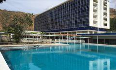 Marriott Maracay Golf Resort