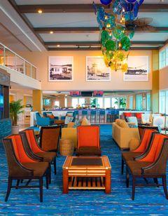 Bethany Beach Ocean Suites Residence Inn