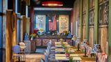 Graduate Oxford Restaurant