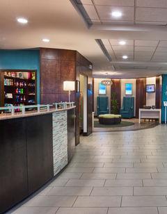 Holiday Inn Resort Daytona Oceanfront
