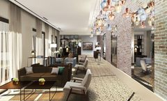 AC Hotels by Marriott Venezia