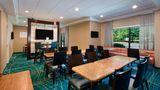 SpringHill Suites South Bend Mishawaka Restaurant