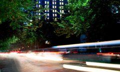The Fairway Place- Marriott Exec Apts
