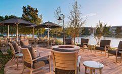 Courtyard Houston Sugar Land/Lake Pointe