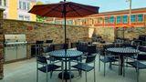 TownePlace Suites Parkersburg Exterior