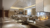 Crowne Plaza Moscow Park Huaming Other