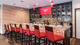 TownePlace Suites San Bernardino Restaurant