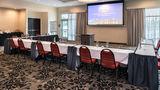 TownePlace Suites San Bernardino Meeting