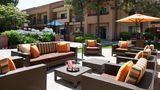 Courtyard by Marriott Pleasanton Exterior