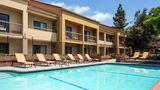 Courtyard by Marriott Pleasanton Recreation