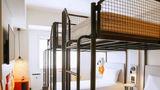 Ibis Styles Tokyo Bay Room
