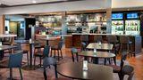 Courtyard Mt. Laurel Cherry Hill Restaurant