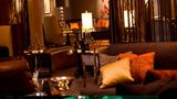 Renaissance Washington DC Hotel Meeting