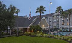 Residence Inn-UCF/Orlando East